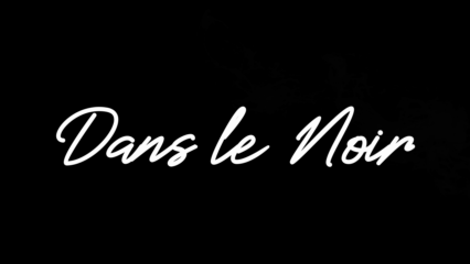 MomentVid